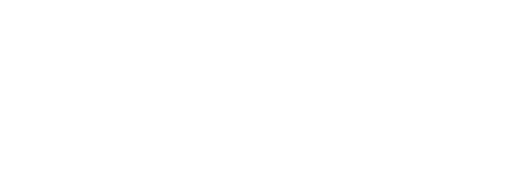 Checklick logo white transparent